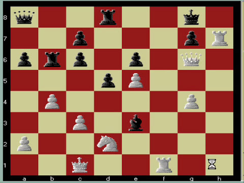 Bastiaan versus hotbabe chess: London system (live)