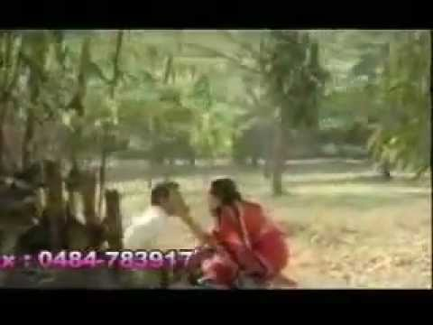 Malayalam songs (80s - 90s) HD.flv
