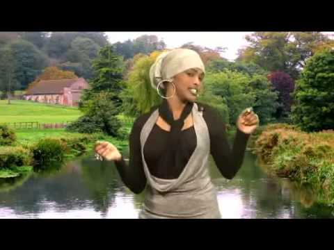New Somali Music Videos 2012 Mix Ii video