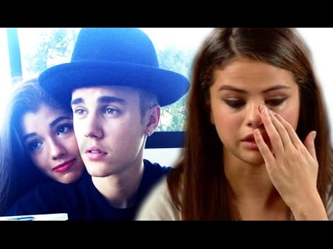 Justin Bieber Calls New GF Love Of His Life