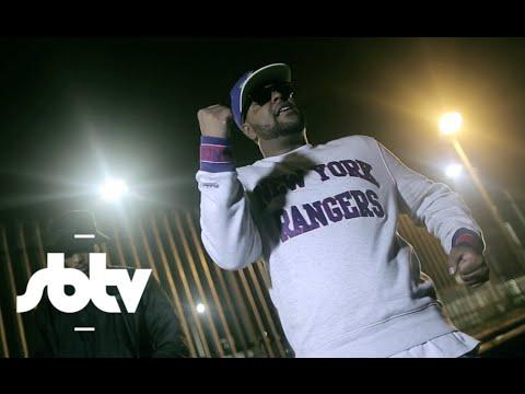 Donae'o Ft Bonkaz   Don't F@%# With My Money [music Video]: Sbtv   Grime, Ukg, Rap