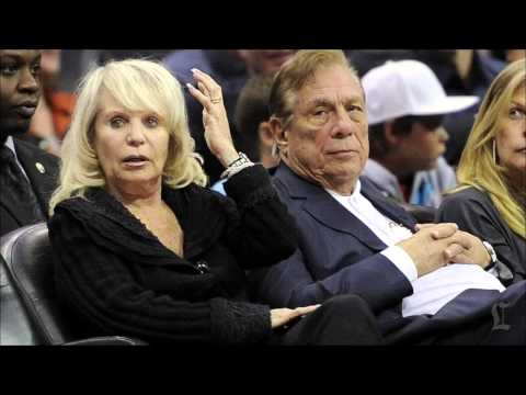 Judge's ruling clears way for sale of L.A. Clippers
