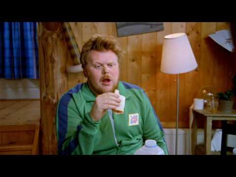 Hi Nieuwste Commercial – Wie is Froukje