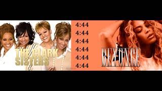 The Clark Sisters - Ha Ya (Eternal Life) Feat. Beyoncé (Audio)
