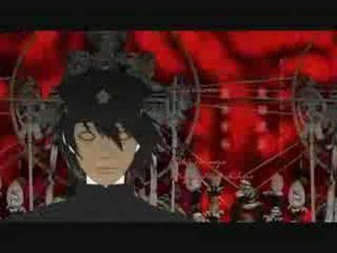 Zoku Sayonara Zetsubou Sensei - Kuusou Rumba (Full Color)