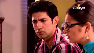 Madhubala - ??????? - 20th Feb 2014 - Full Episode(HD)