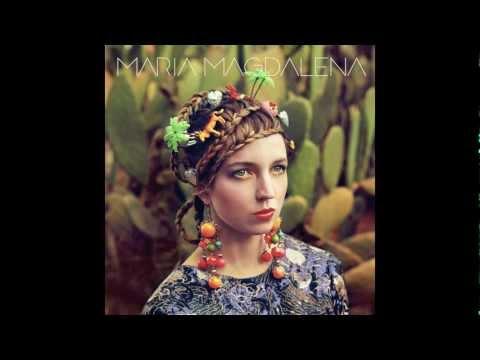 Maria Magdalena . Samba Maria video