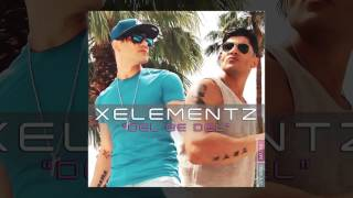 XELEMENTZ - Del Be Del OFFICIAL TRACK