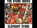The Stone Roses - Elephant Stone (audio only)