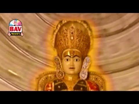 Mhare Hiwade Birajta Mahaveer | Top Rajasthani Devotional Song...