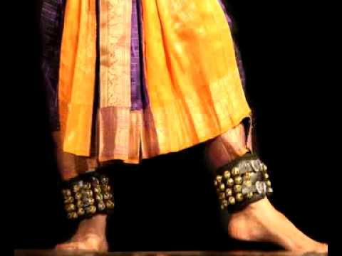 New indian instrumental songs bollywood music top latest 2012...