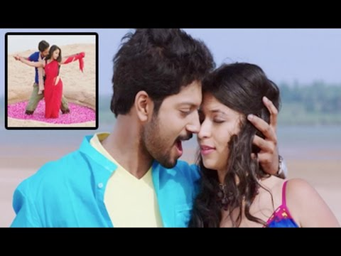 Golden Chance Movie Song || My Heart || Pardha Saradhi || Vanditha