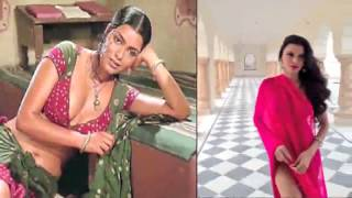 too hot mallu aunty mallu Telugu Soyagam masala scene 2014