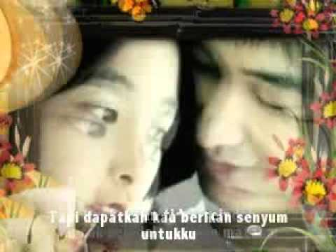 I Love You - Tim Hwang Feat Astrid video
