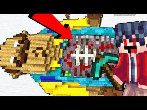 ОПЕРАЦИЯ ПРИВЕТ СОСЕД В МАЙНКРАФТЕ ~ Мини-Игры Прохождение игра Майнкрафт Hello Neighbor Minecraft