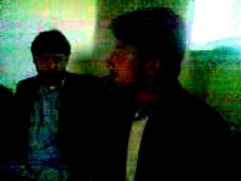 Izhar Rabab, By Ijaz Shah And Ijaz video