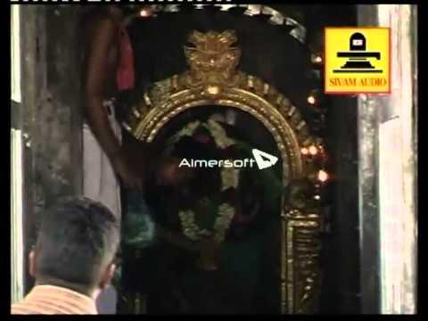 Navagraha subrabhatham