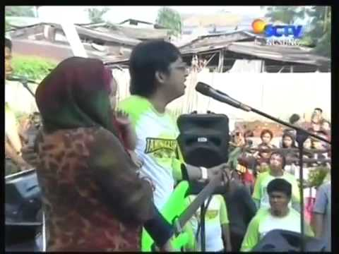 download lagu Wali Jamin Rasaku Live At Inbox 070514 gratis
