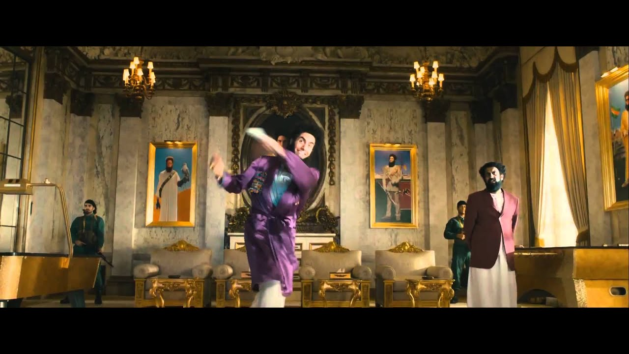 The Great Dictator Full Movie HD 1080p - Video