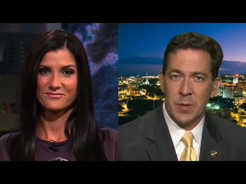 Chris McDaniel Doesn't Want To Go To D.C. Cocktail Parties |