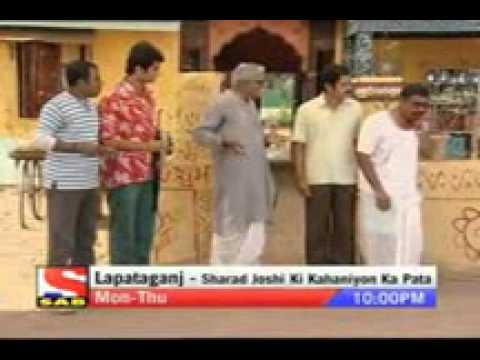 SAB TV s Latest News   Indian Comedy Channel   Family Entertainment Channel   Hindi Comedy Shows   Sab TV online 4 mpeg4