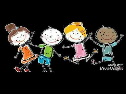 رقص اطفالنا تموت ضحك هههههه thumbnail