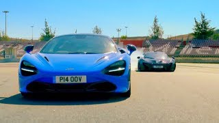 Episode 2 Trailer | Top Gear: Series 25