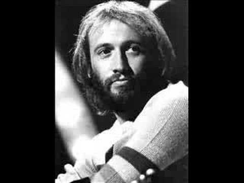 Bee Gees - On Time