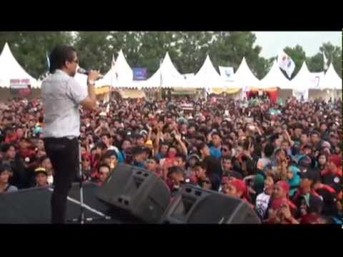 download lagu Tipe X - Salam Rindu Live At Mayday Fies gratis