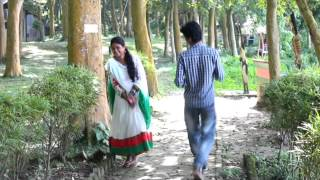 Na Bola Kotha 2 By IPE Department of JUST