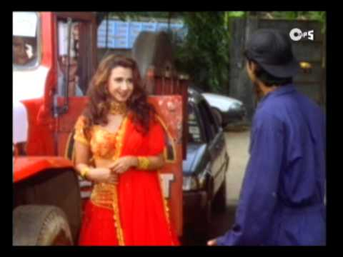 Tera Chehra Kitna Suhana By Jagjit Singh - Super Hit Ghazal video