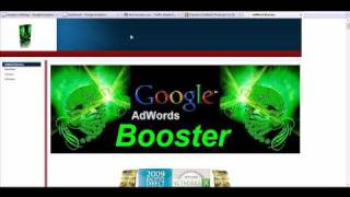 How a Super Affiliate made 130.000$  within 30 days with Clickbank Forum!