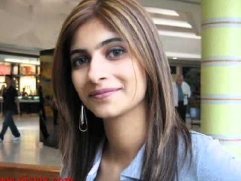 Pakistan Girl pics