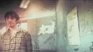Клип Баста - Внутренний боец