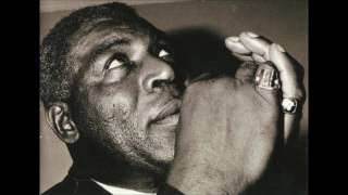 98 Back Door Man , Howlin , Wolf