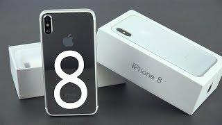 Ganhando Um IPHONE 7 PELA GOKANO, Como Ganhar sem FRAUDE!