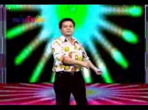 Noumkosin - Lao Music Vdo video