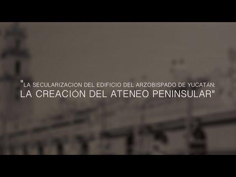 Video La secularización | Crónica Macay