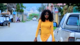 Abeselom Bihonegn - Melkama - (Official Music Video) - New Ethiopian Music 2016