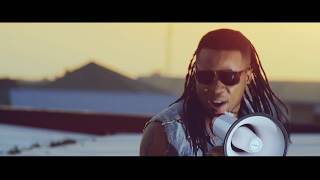 Flavour - Wake Up Ft. Wande Coal