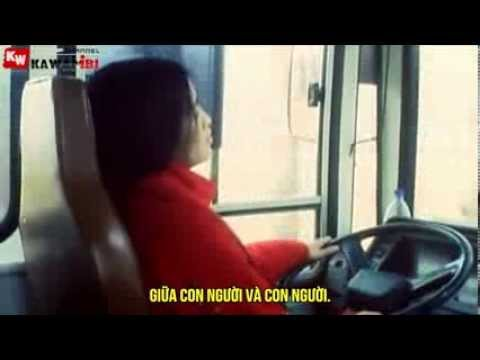 Chuyến Xe Định Mệnh Bus 44 - 2see - Một Câu Chuyện Cảm Động video