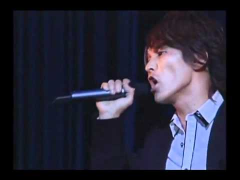 Hunter X Hunter-ohayou Live 2009 video