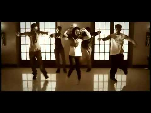 Ferrari - MALLIKA JYOTI New Punjabi Song 2011.mp4.flv