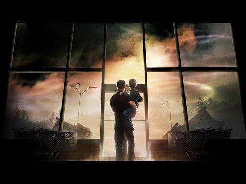 11 лучших фильмов, похожих на Мгла (2007)