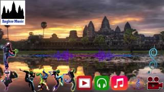 Angkor Music 83