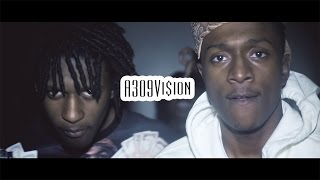 Young Pappy & Lil $hawn - Shooters (Official Music Video)