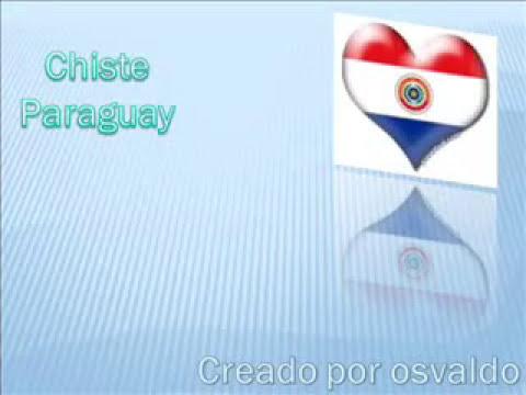 chiste paraguay.wmv