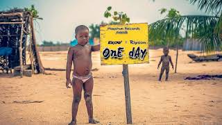 "Ekow x Riycon ""One day"""
