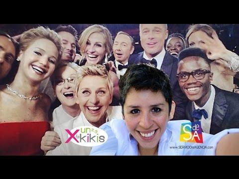 Qué sería de la vida sin PHOTOSHOP! #Un23X La Kikis en Servicio De Agencia