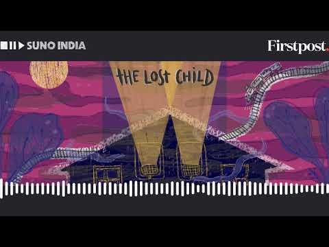The Lost Child - Trailer